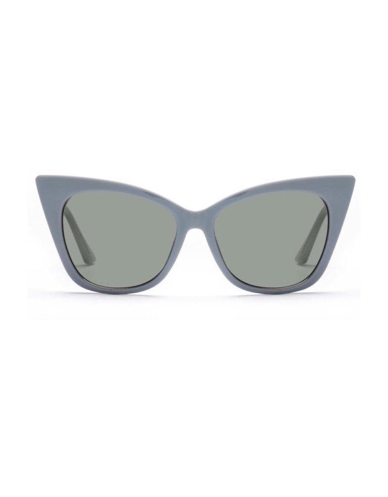 OK Player Sunglasses