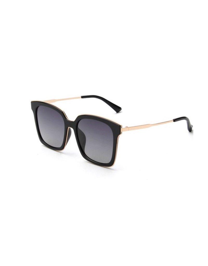 Aloha Sunglasses