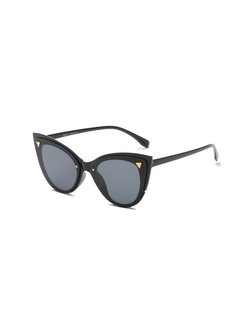 Drive in Sunglasses