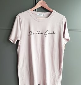 See The Good Colour Tee