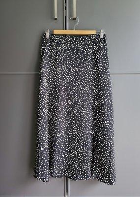 Wild & Free Skirt