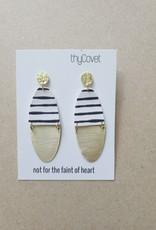 thyCovet TC - Mia Earrings