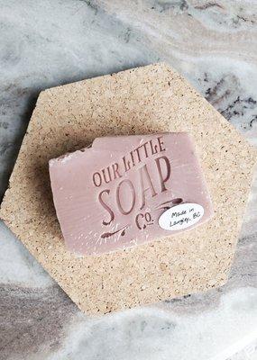 OLS - Himalayan Salt