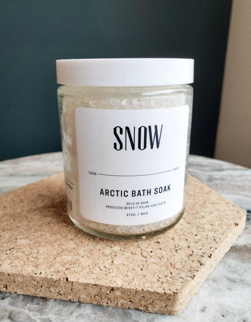 Kpure - Arctic Bath Soak