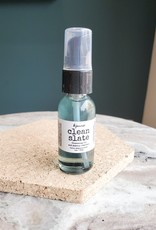 Kpure - Clean Slate Cleansing Oil