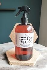 Kpure - Comfort Spice Spray