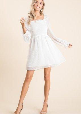 Vanilla Bay Grace Dress