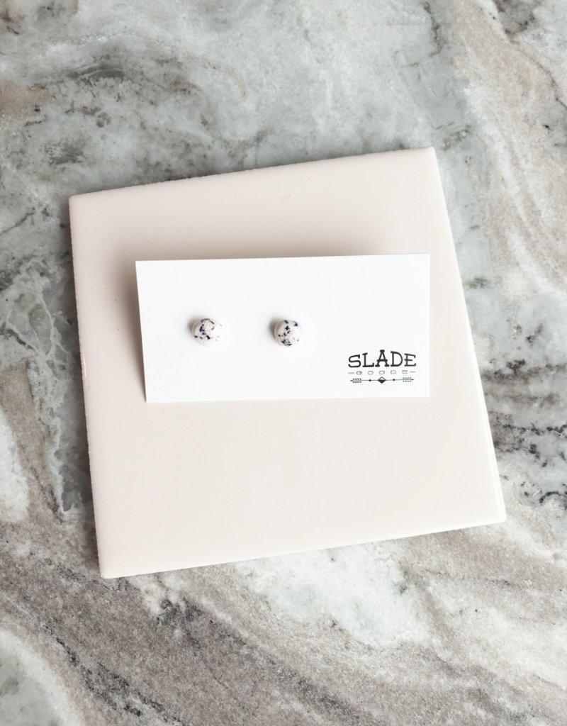 Slade - Confetti