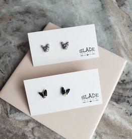 Slade - Frenchies