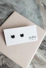 Slade - Kitty