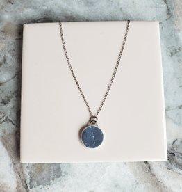 Slade - Constellation Necklace