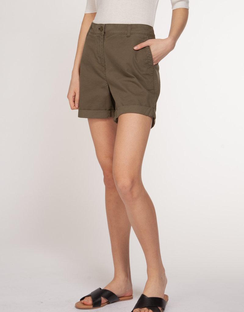 Wishful Basic Short
