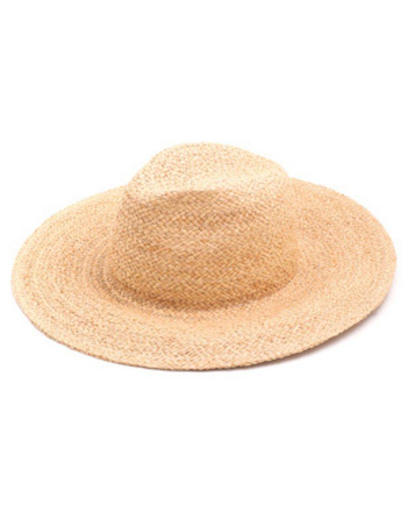 Dakota Sun Hat