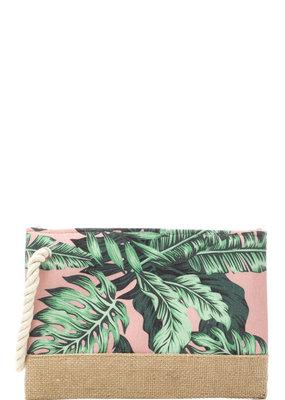 Tropic Mini Bag