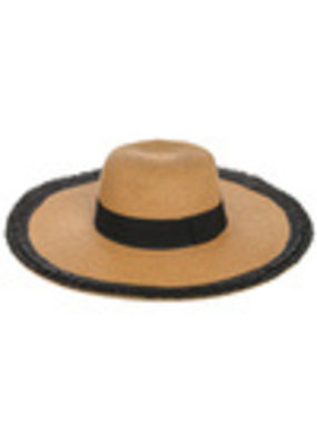 Quinn Sun Hat