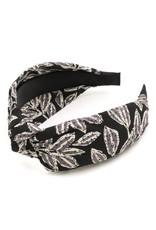 Primadonna Headband