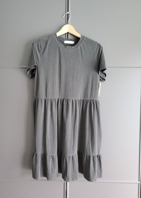 Mindset Dress