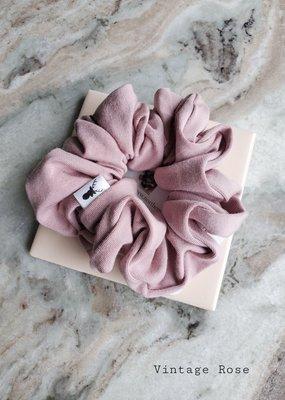 NMD - Scrunchie Solid