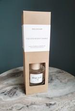 6S - Reed Diffuser/Brown Sugar + Fig