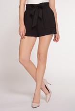 Purpose Paperbag Shorts