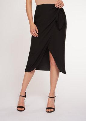 Prime Pencil Skirt