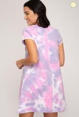 Stronger Dress