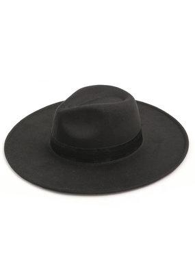 Clayton Hat