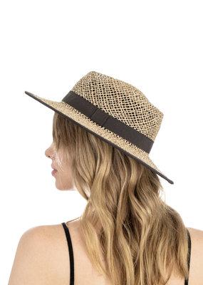 Stanford Hat