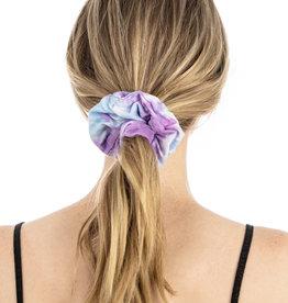 Always Tie Dye Scrunchie
