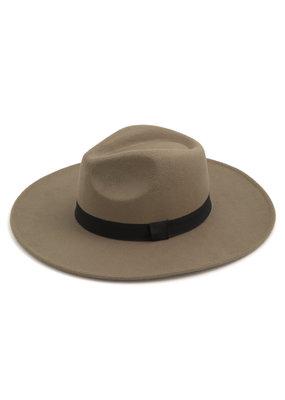 Oakville Hat