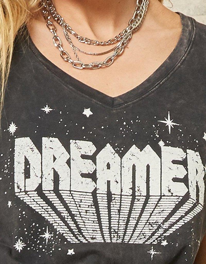 Dreamer Tee