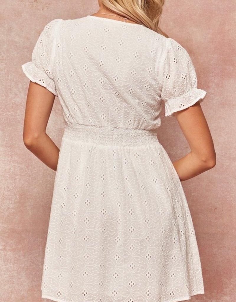 Soulmate Dress