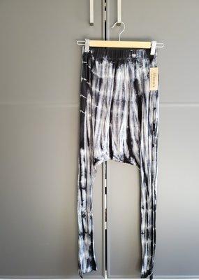 Go Wild Pants