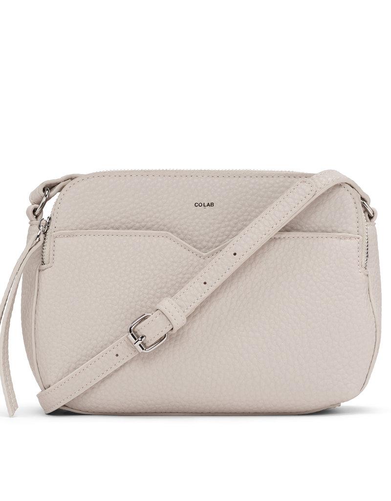 Fran Bag