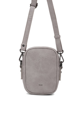 Norma Bag