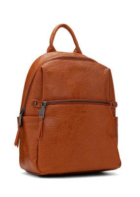 Jude Backpack