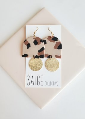 Saige Collective Saige - Belle