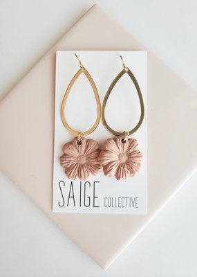 Saige Collective Saige - Raine