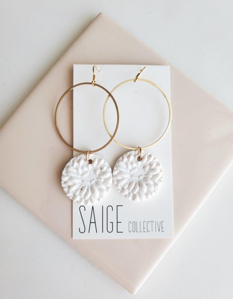 Saige Collective Saige - Sundays