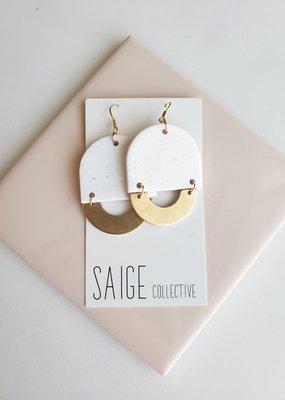 Saige Collective Saige - Adeline