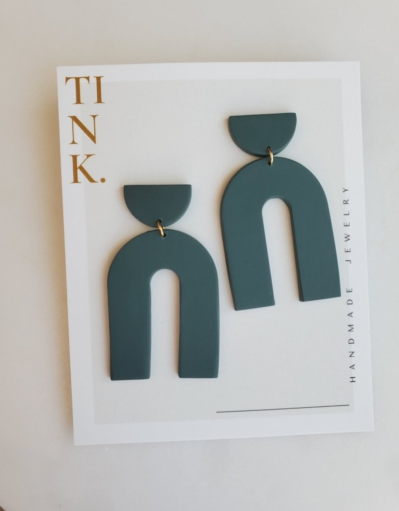 Tink Tink - Imogen