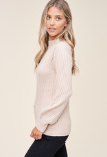 Axil Pullover