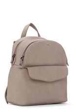 Addilyn Mini Backpack