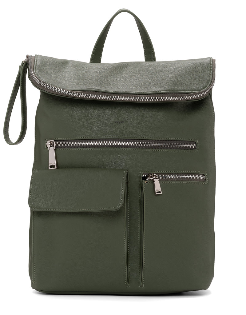 Everly Backpack