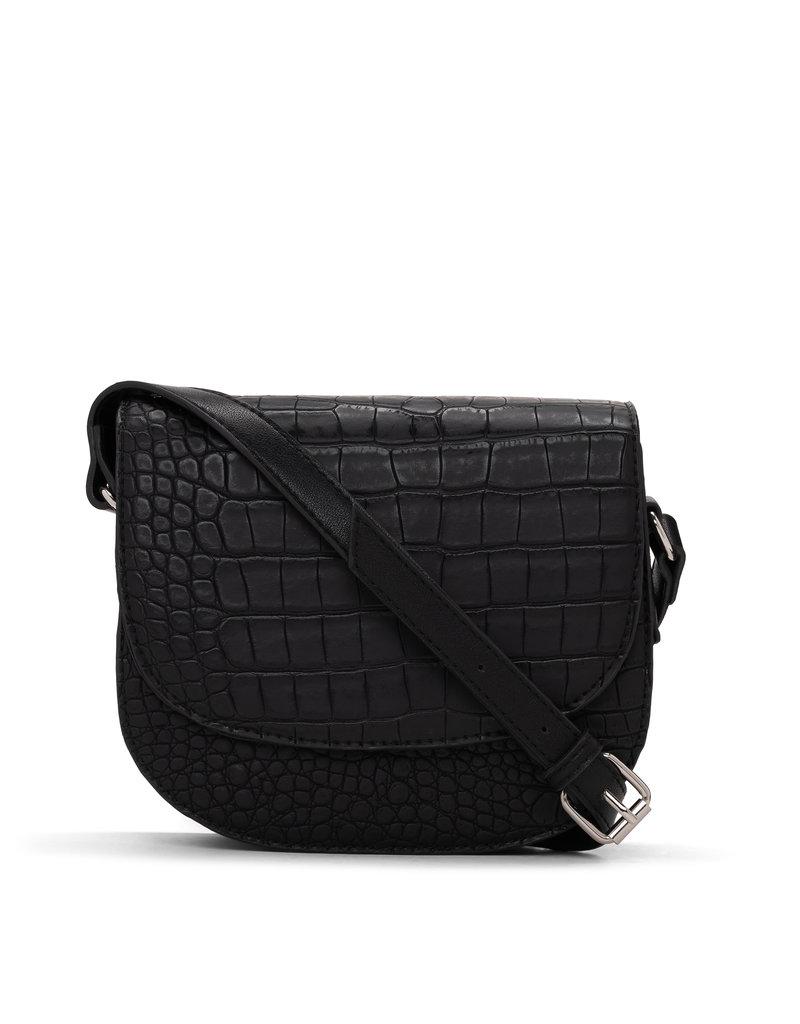 Sadie Saddle Bag