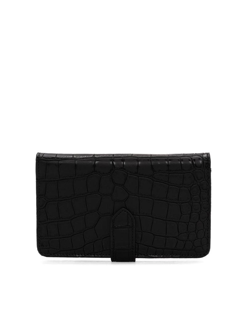 Whitlock Wallet