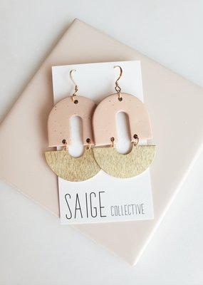 Saige Collective Saige - Cleo
