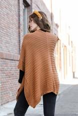 Weekend Knit