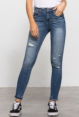 Willa Denim Grove Denim