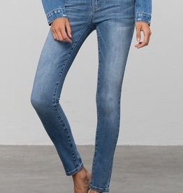 Willa Denim Clay Denim